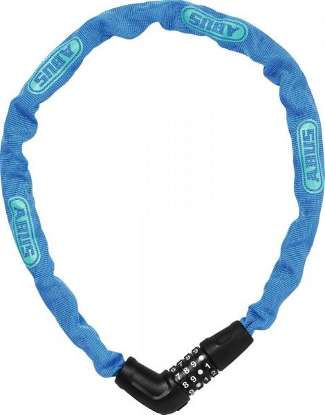 ABUS Fahrradschloss Steel-O-Chain? 5805C/75 blue