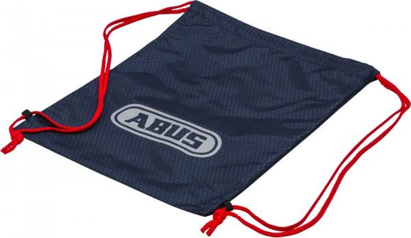 ABUS Gym Bag