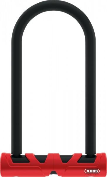 ABUS Fahrradschloss Ultimate 420/170HB300 + USH