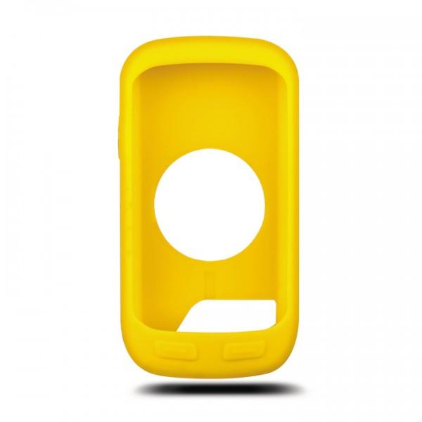 Garmin Schutzhülle für Edge 1000 gelb gelb