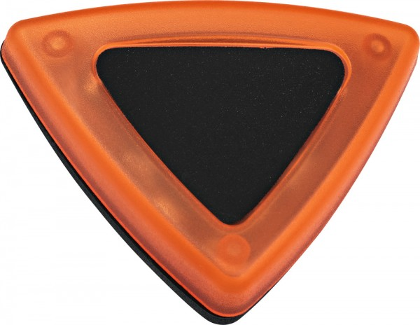 ABUS Fahrradhelm Ersatzlicht Youn-I orange