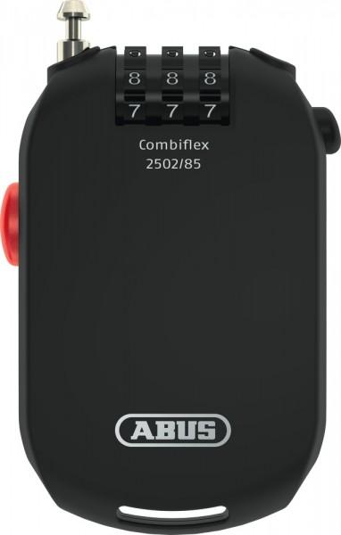 ABUS Fahrradschloss Combiflex? 2502/85