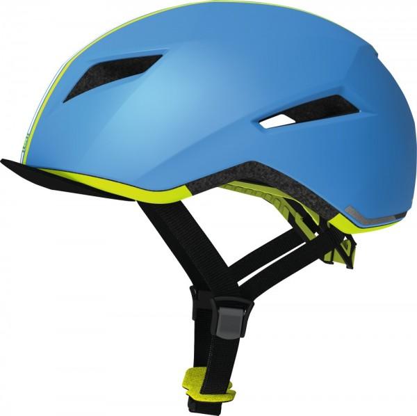 ABUS Fahrradhelm Yadd-I #credition sky blue S