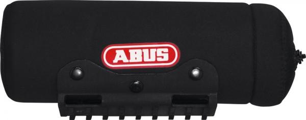 ABUS Fahrradschloss Chain Bag ST 2012