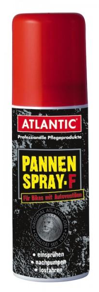 ATLANTIC Pannenspray F 50 ml