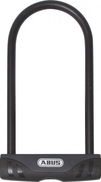 ABUS Fahrradschloss Facilo 32/150HB300 + USH32