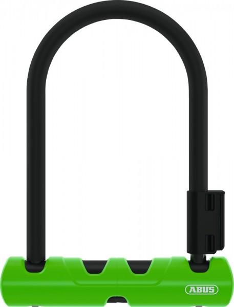 ABUS Fahrradschloss Ultra Mini 410/150HB140 SH34