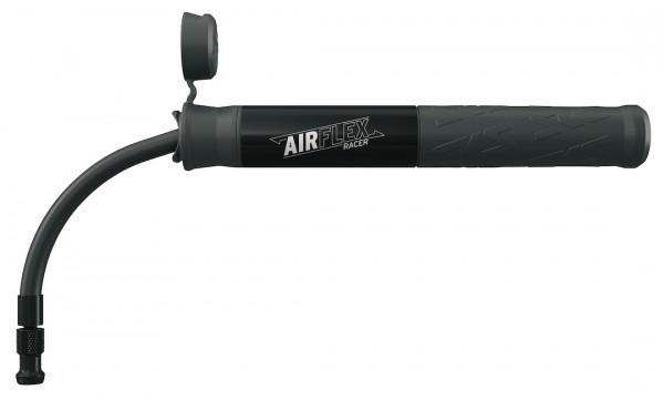 SKS Minipumpe Airflex Racer Länge: 196 mm   schwarz