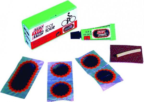 REMA TIP TOP Flickzeugkästchen TT01 SB-Verpackung