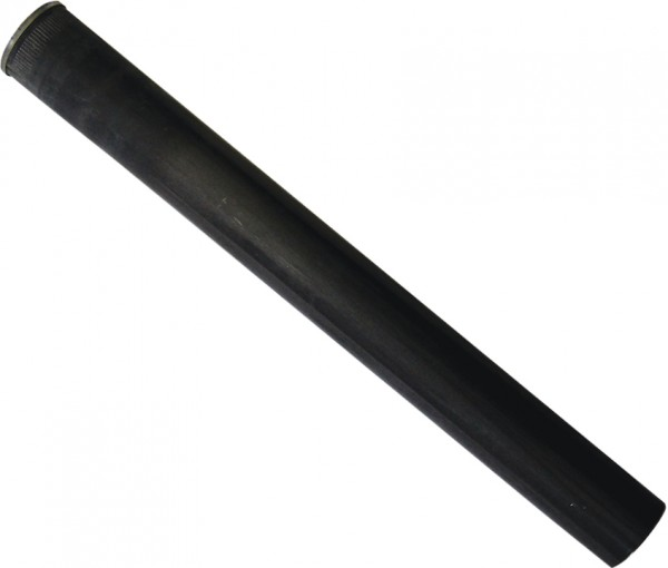 RST Gabelschaft CroMo 25,4x300,100 mm Gewinde