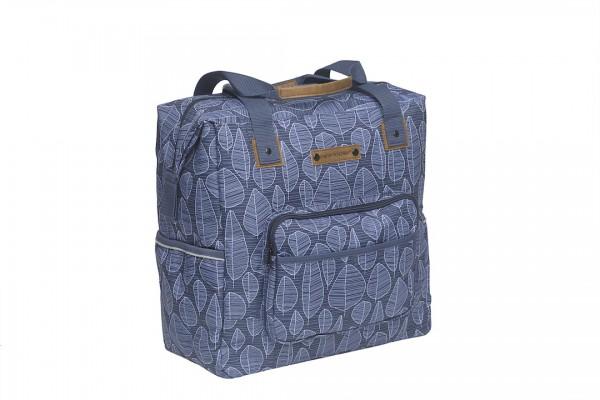 New Looxs Einkaufstasche Camella Folla blau Folla blau