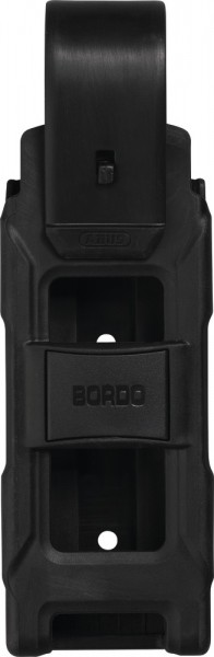 ABUS Fahrradschloss BORDO? Big ST 6000/120 black