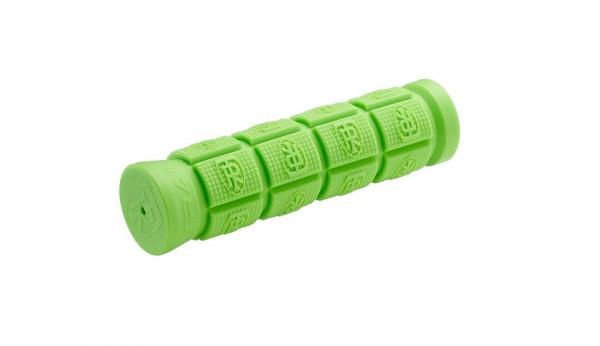 Ritchey Lenkergriff Comp Trail grün 125/125 mm grün,125/125 mm,Rubber,