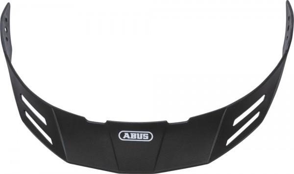 ABUS Fahrradhelm Helm Ersatzschirm Pedelec 2.0
