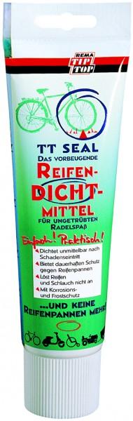 REMA TIP TOP Dichtmittel TT-Seal 250 ml