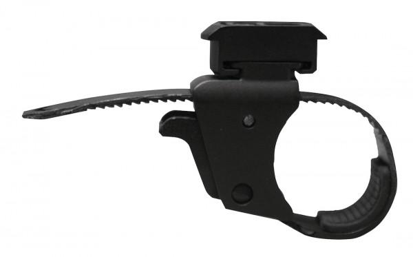 TRELOCK Scheinwerferhalter für Vector Line