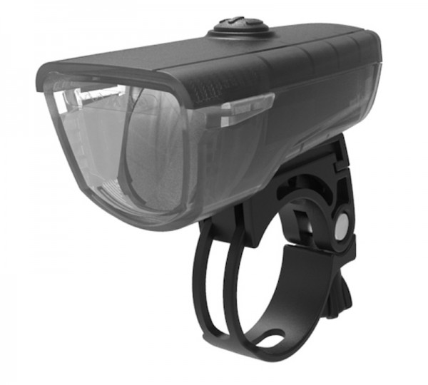 SMART LED Akkufrontleuchte 30 LUX RAYS 30 Lux BL192WG 30 Lux,BL192WG,