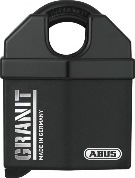 ABUS Fahrradschloss GRANIT? 37/60 B/DFNLI