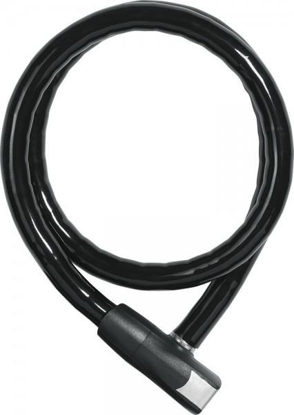 ABUS Fahrradschloss Steel-O-Flex 860/110