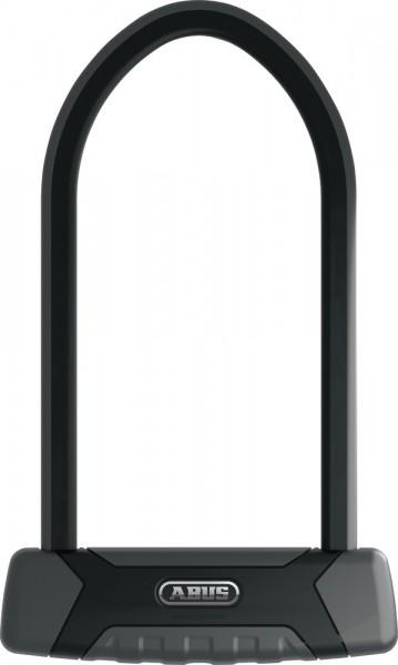 ABUS Fahrradschloss GRANIT XPlus? 540/160HB300