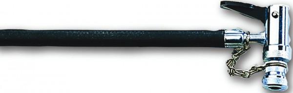 SKS Pumpenschlauch 2183 Länge: 1250 mm