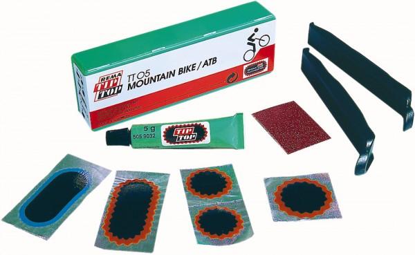 REMA TIP TOP Flickzeugkästchen TT05 MTB SB-Verpackung