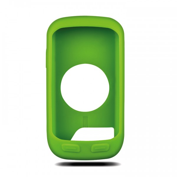 Garmin Schutzhülle für Edge 1000 grün grün