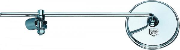 B&M Lenkerspiegel 922 P Universal Stangenform: gerade