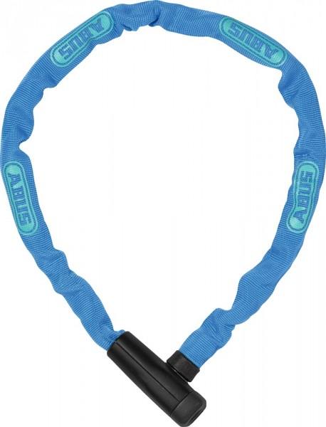 ABUS Fahrradschloss Steel-O-Chain? 5805K/75 blue