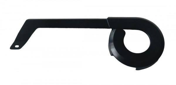 HORN Pedelec-Kettenschutz Catena A14eK Bosch 2014 Kompatibilität: 15 - 20 Zähne | Bosch platinum lac