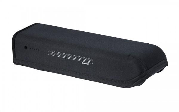 BASIL Akkuschutz Gepäckträgerakku