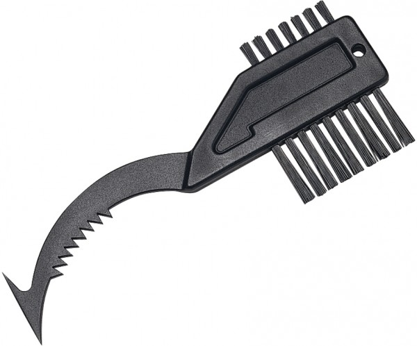 PROLINE Universal-Reinigungsbürste Multi Brush
