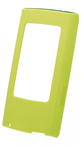 SIGMA Gehäuse-Set für ROX 12.0 grün
