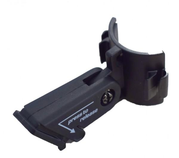 SIGMA Scheinwerferhalter für Cuberider II