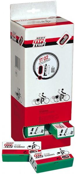 REMA TIP TOP Spenderbox TT02