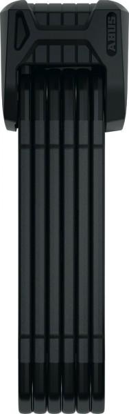 ABUS Fahrradschloss BORDO GRANIT XPlus? 6500/85 black SH