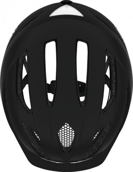 ABUS Fahrradhelm Pedelec 1.1 black edition L