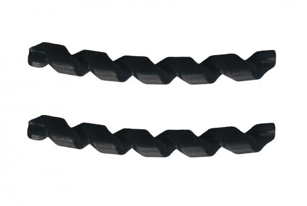 QUAXAR Rahmenschutz-Spirale SB-Verpackung