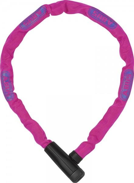 ABUS Fahrradschloss Steel-O-Chain? 5805K/75 pink