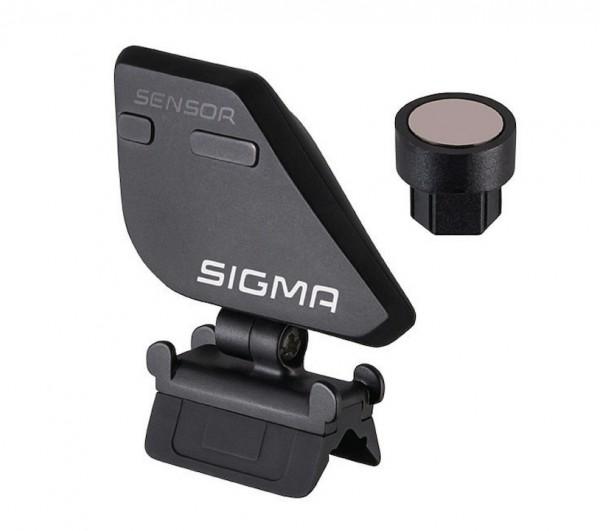 SIGMA STS Trittfrequenz Sender Kit