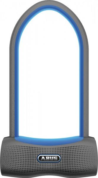 ABUS Fahrradschloss Fahrradschloss 770A/160HB230 blue SmartX?