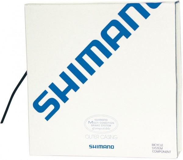SHIMANO Schaltaußenhülle SP41
