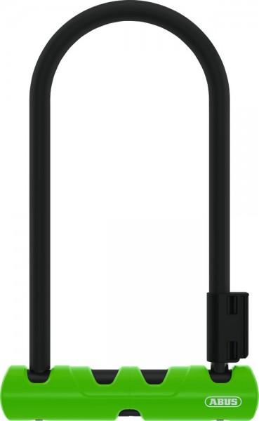ABUS Fahrradschloss Ultra Mini 410/150HB180 SH34