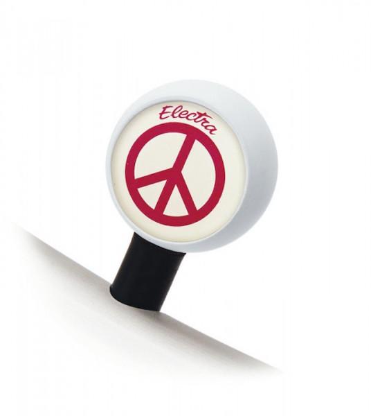 Electra Ventilkappe Peace SB-Verpackung Peace,SB-Verpackung