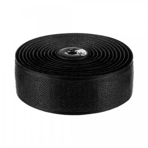 LIZARD SKINS Lenkerband DSP Länge: 2080 mm | schwarz | SB-Verpackung