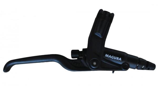 MAGURA Bremsgriff HS22 Anbau: links/rechts   schwarz