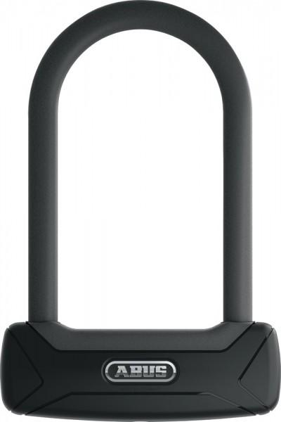 ABUS Fahrradschloss GRANIT? Plus 640/135HB150 black