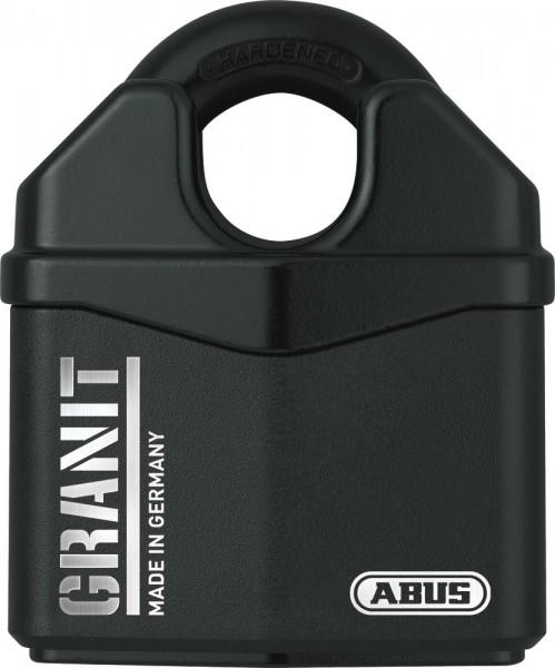 ABUS Fahrradschloss GRANIT? 37RK/80 B/DFNLI