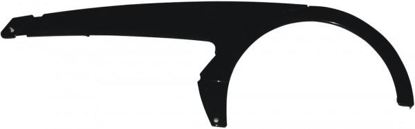 HORN Kettenschutz Catena 4410 Kompatibilität: bis 44 Zähne | 2/3-fach | schwarz