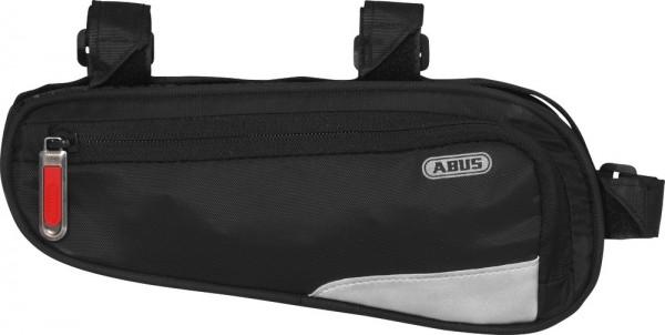 ABUS Satteltasche Oryde ST 2200
